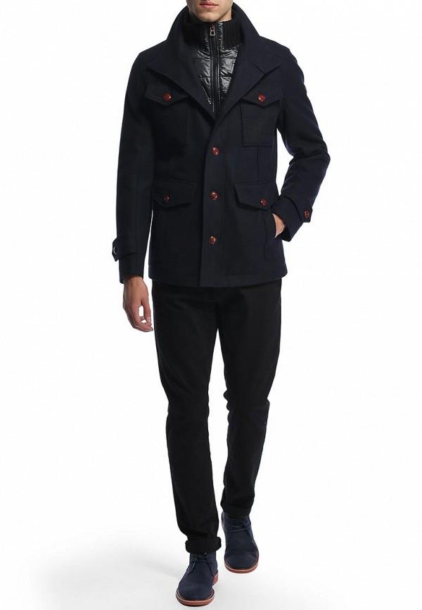 Мужские пальто Boss Orange 50270908: изображение 7