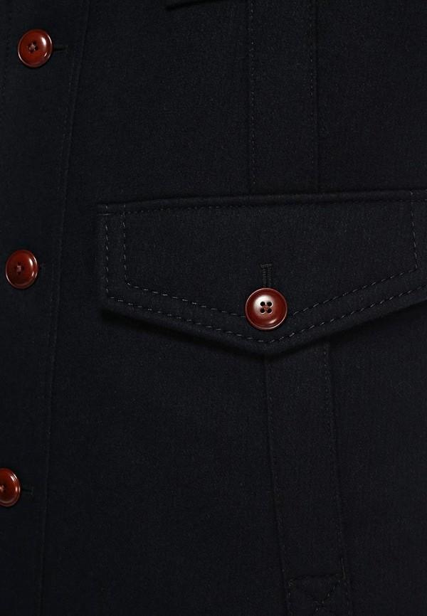 Мужские пальто Boss Orange 50270908: изображение 8