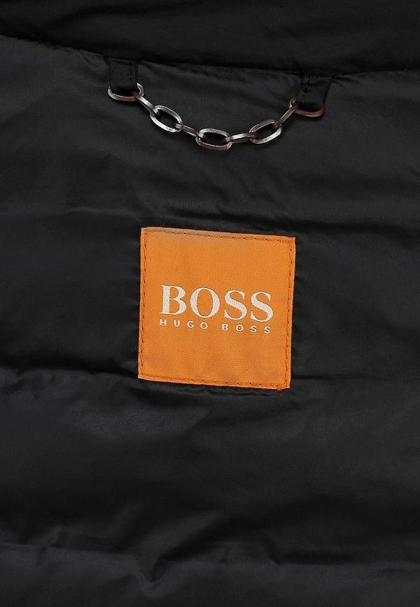 Жилет Boss Orange 50270889: изображение 3