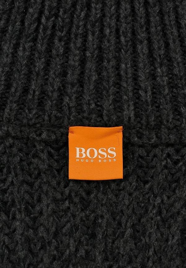 Жилет Boss Orange 50275494: изображение 2