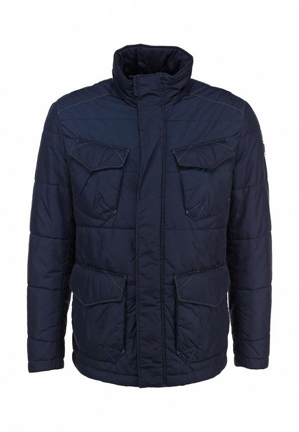 Куртка Boss Orange 50270902: изображение 1