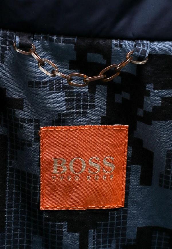 Куртка Boss Orange 50270902: изображение 3