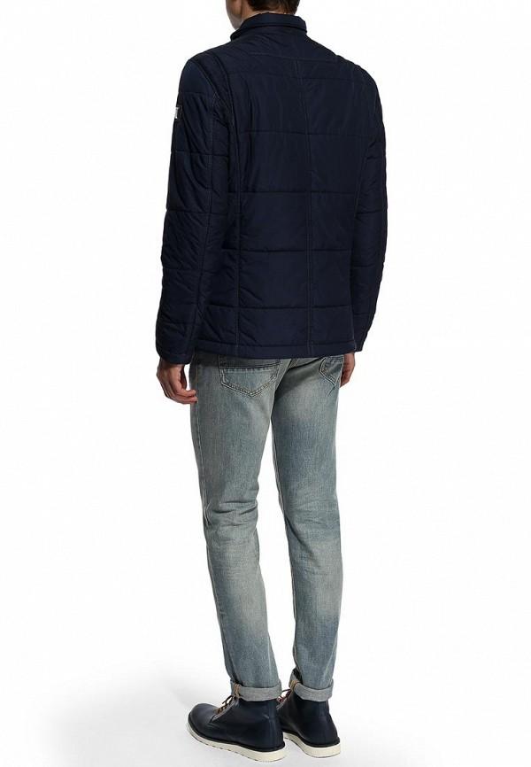 Куртка Boss Orange 50270902: изображение 7