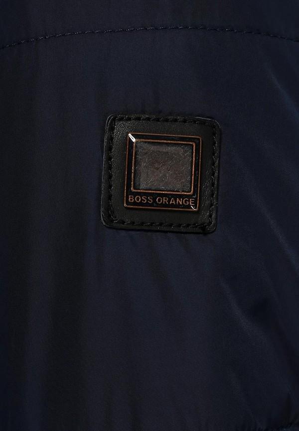 Куртка Boss Orange 50270902: изображение 11