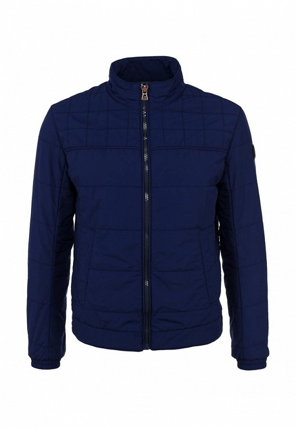 Куртка Boss Orange 50270884: изображение 1