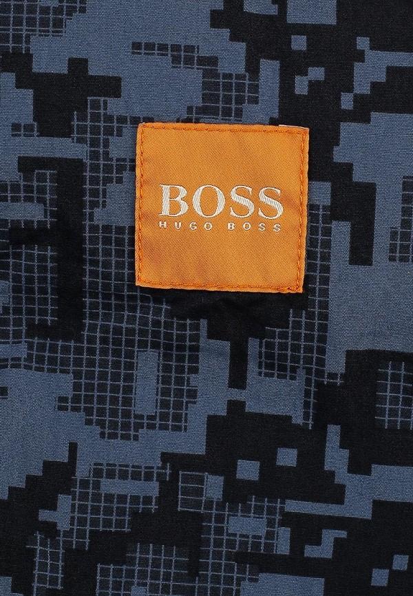 Куртка Boss Orange 50270884: изображение 3