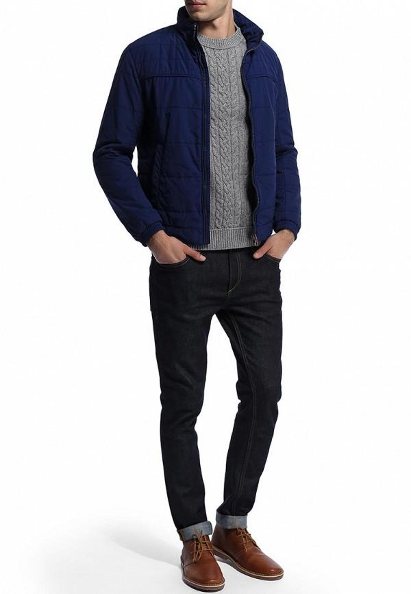 Куртка Boss Orange 50270884: изображение 5