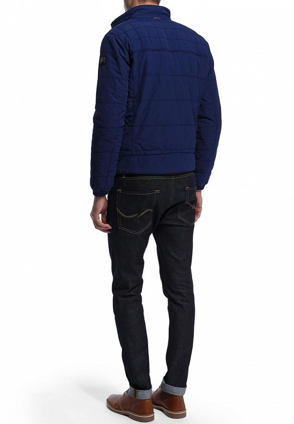 Куртка Boss Orange 50270884: изображение 7