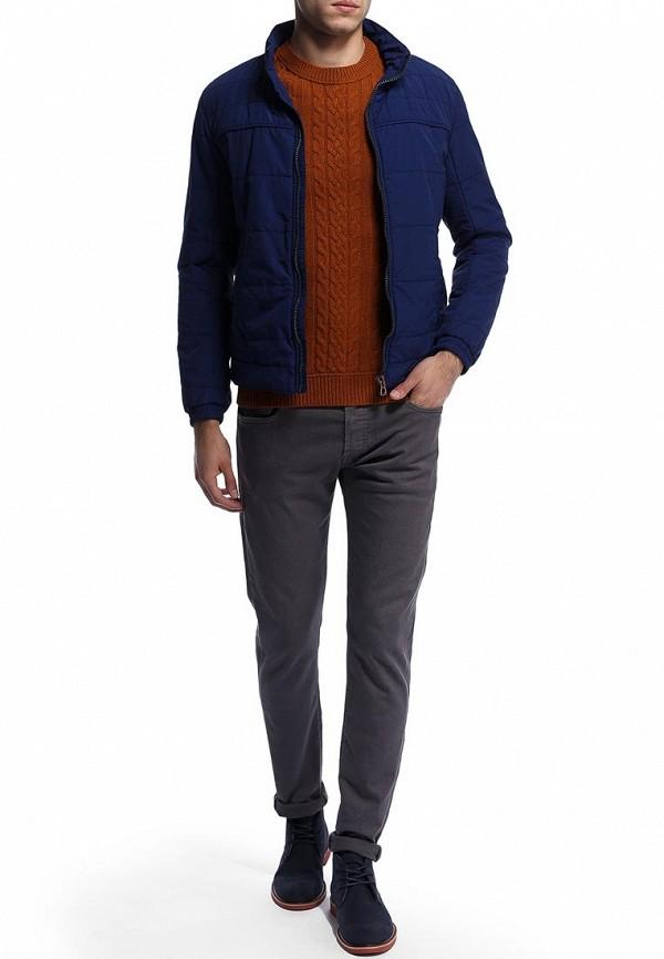 Куртка Boss Orange 50270884: изображение 9