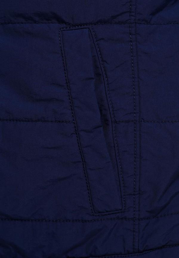 Куртка Boss Orange 50270884: изображение 11
