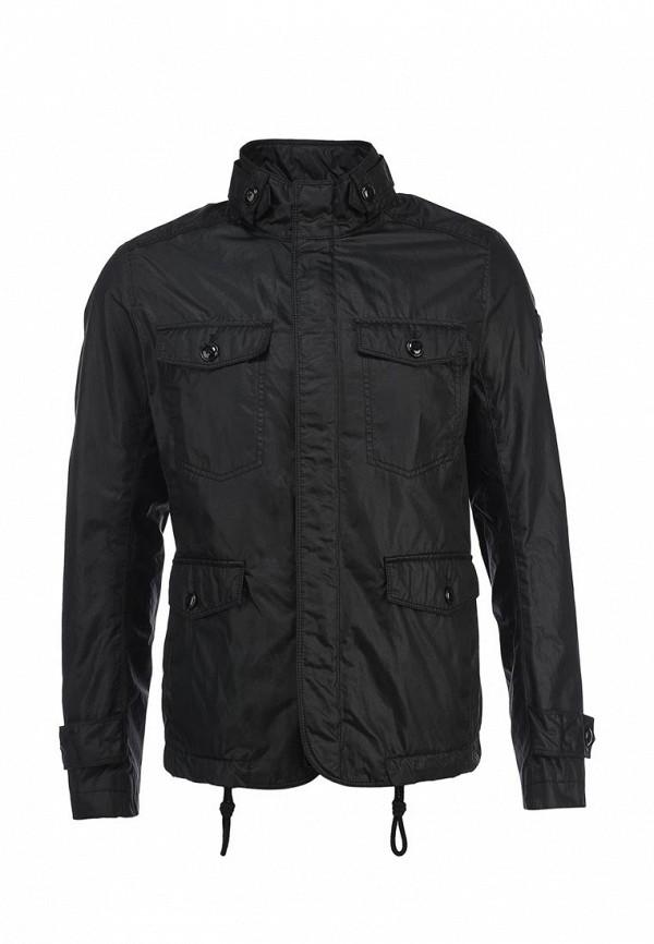 Куртка Boss Orange 50270792: изображение 1