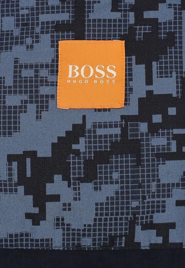 Куртка Boss Orange 50270792: изображение 3