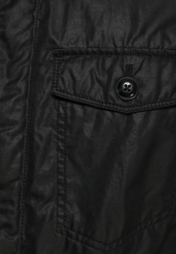 Куртка Boss Orange 50270792: изображение 11