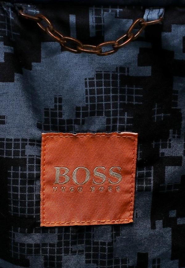 Ветровка Boss Orange 50270792: изображение 3
