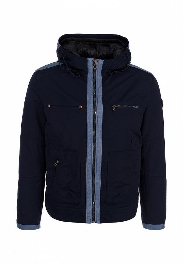 Куртка Boss Orange 50270905: изображение 1