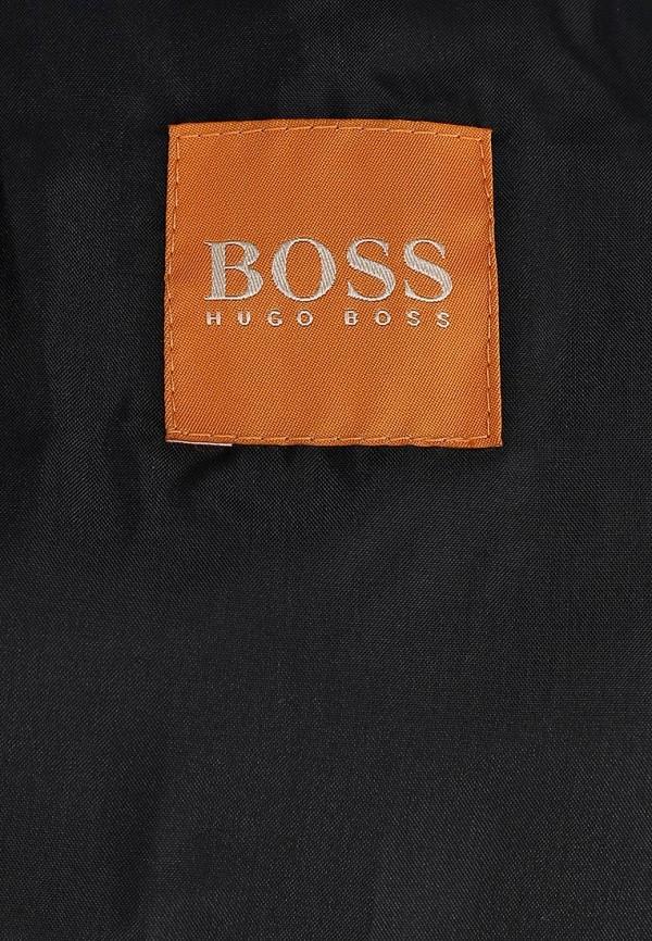 Куртка Boss Orange 50270905: изображение 2