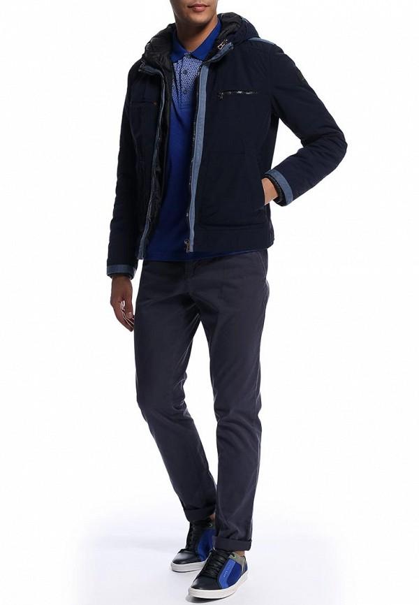 Куртка Boss Orange 50270905: изображение 3