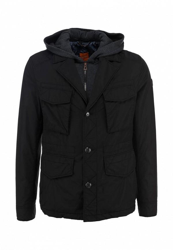 Куртка Boss Orange 50270881: изображение 1