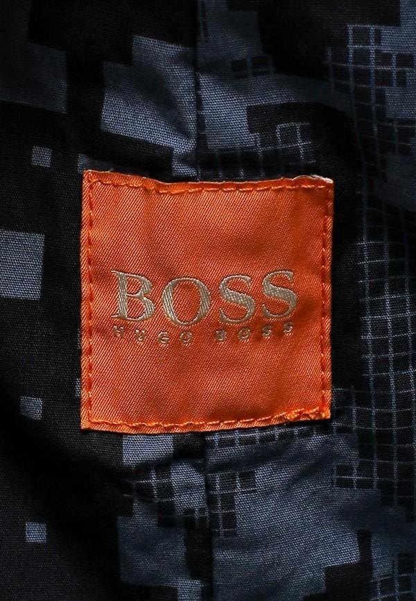 Куртка Boss Orange 50270881: изображение 2