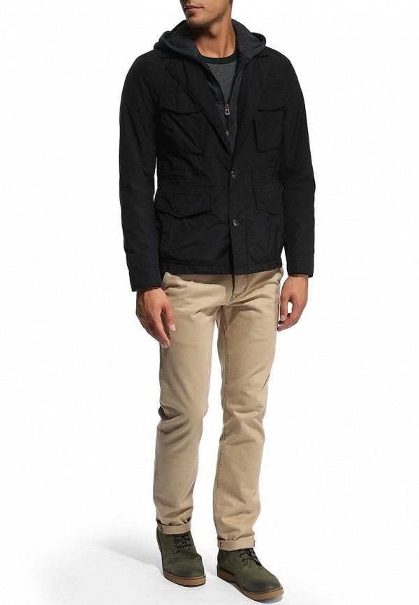 Куртка Boss Orange 50270881: изображение 3
