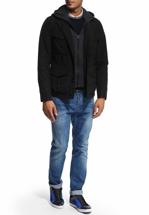 Куртка Boss Orange 50270881: изображение 5