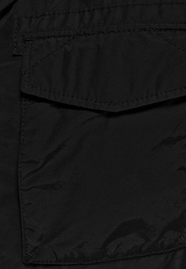 Куртка Boss Orange 50270881: изображение 6