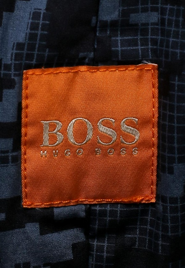 Ветровка Boss Orange 50270881: изображение 3