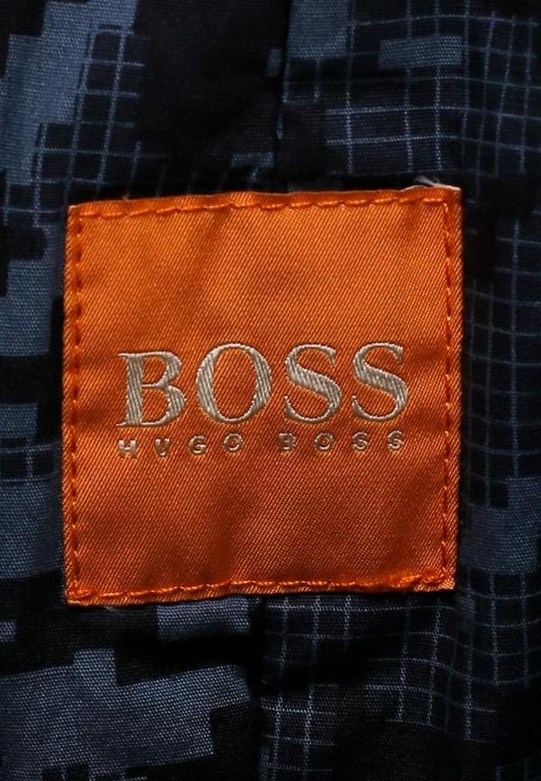 Boss Orange Одежда