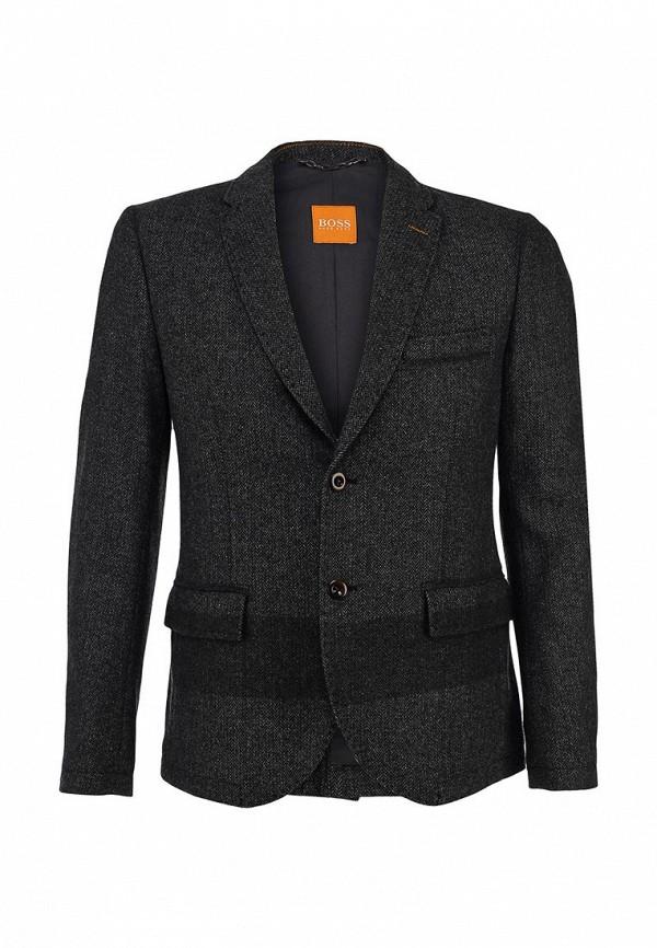 Пиджак Boss Orange 50270940: изображение 1