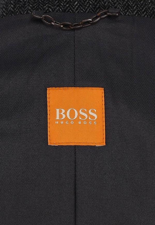 Пиджак Boss Orange 50270940: изображение 3