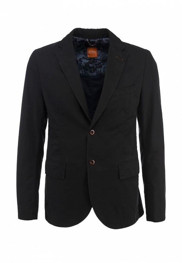 Пиджак Boss Orange 50270920: изображение 1