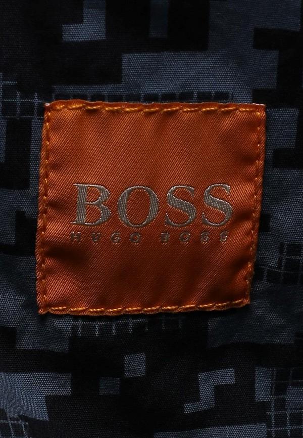 Пиджак Boss Orange 50270920: изображение 3