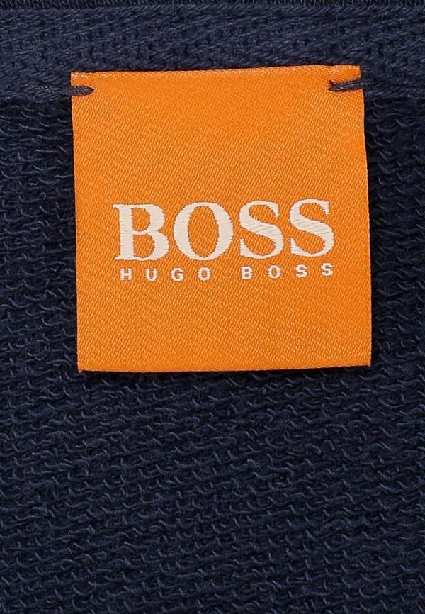 Толстовка Boss Orange 50271081: изображение 2