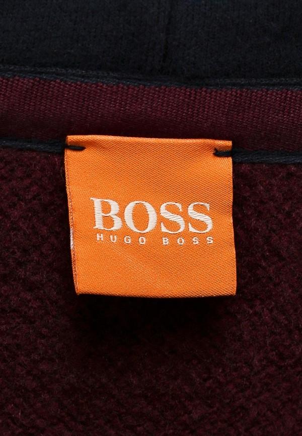 Толстовка Boss Orange 50270839: изображение 3