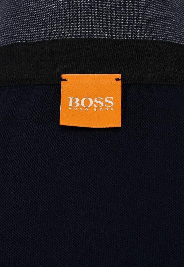 Олимпийка Boss Orange 50270646: изображение 2