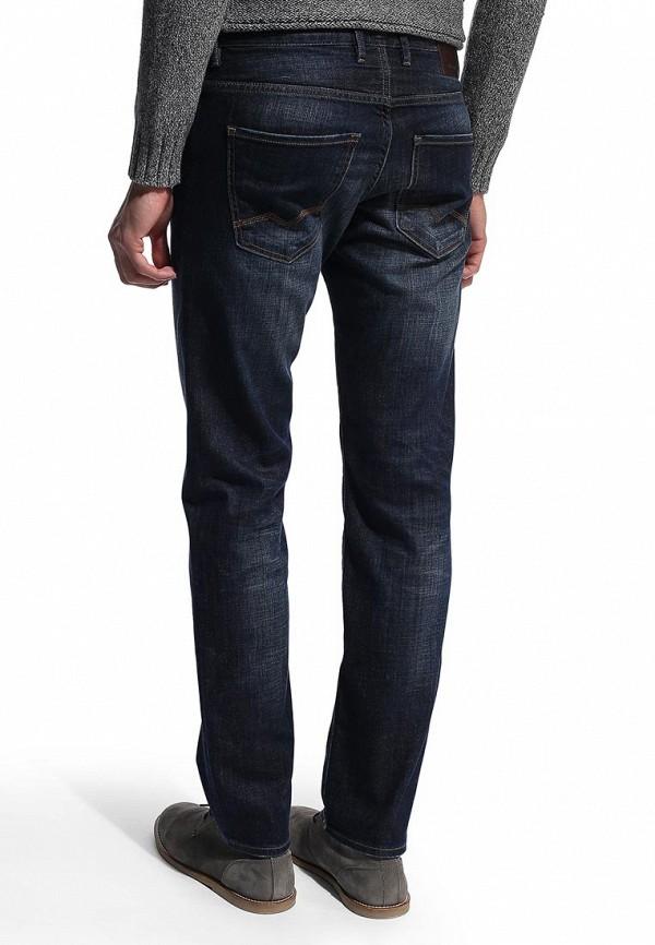 Мужские прямые джинсы Boss Orange 50270711: изображение 9