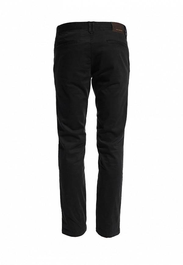 Мужские повседневные брюки Boss Orange 50248963: изображение 3