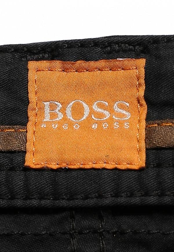 Мужские повседневные брюки Boss Orange 50248963: изображение 12