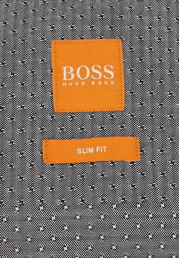 Рубашка с длинным рукавом Boss Orange 50270516: изображение 3