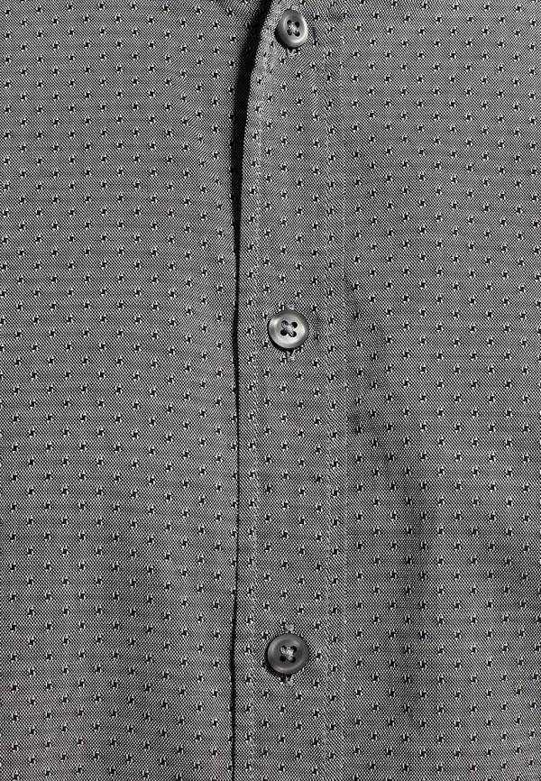 Рубашка с длинным рукавом Boss Orange 50270516: изображение 11