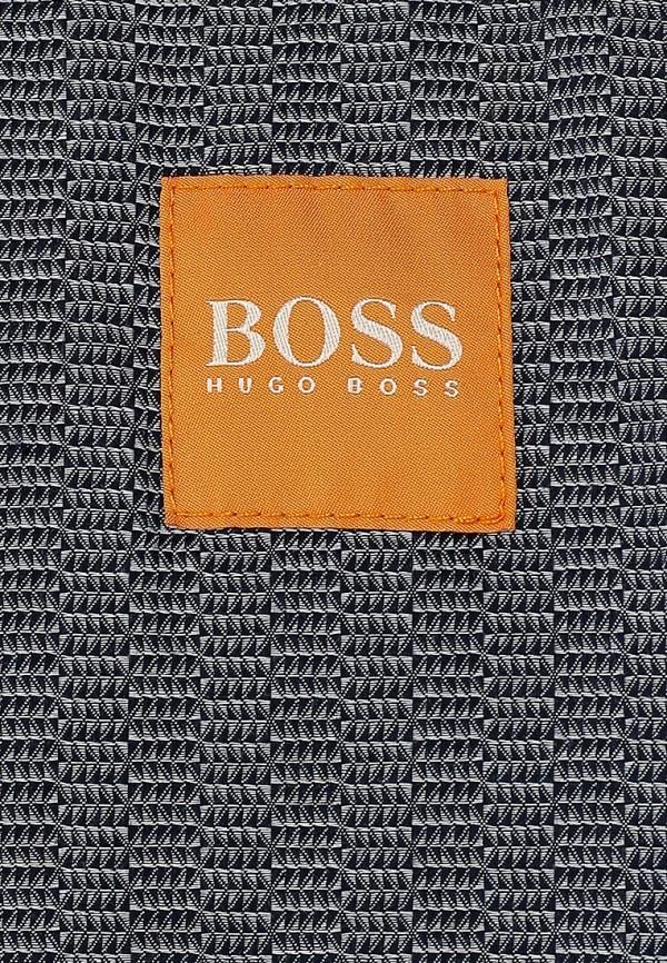 Ветровка Boss Orange 50276514: изображение 2