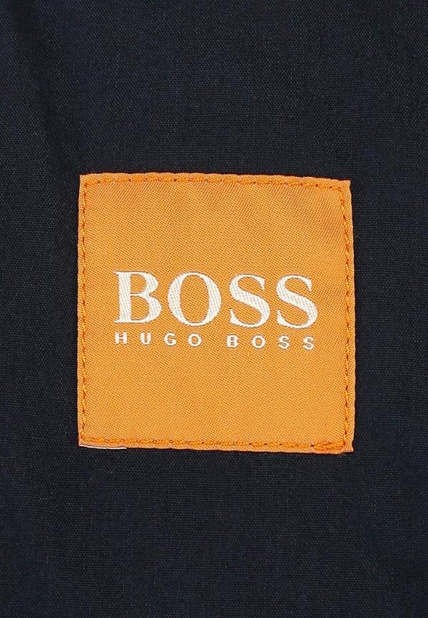 Ветровка Boss Orange 50276512: изображение 3