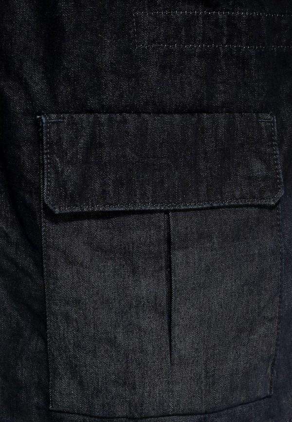 Джинсовая куртка Boss Orange 50276942: изображение 7