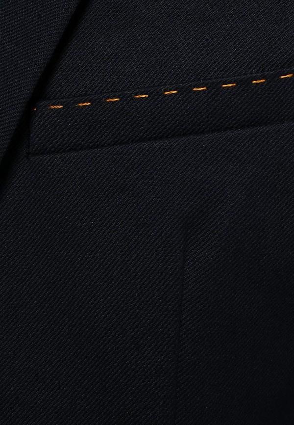 Пиджак Boss Orange 50276364: изображение 6