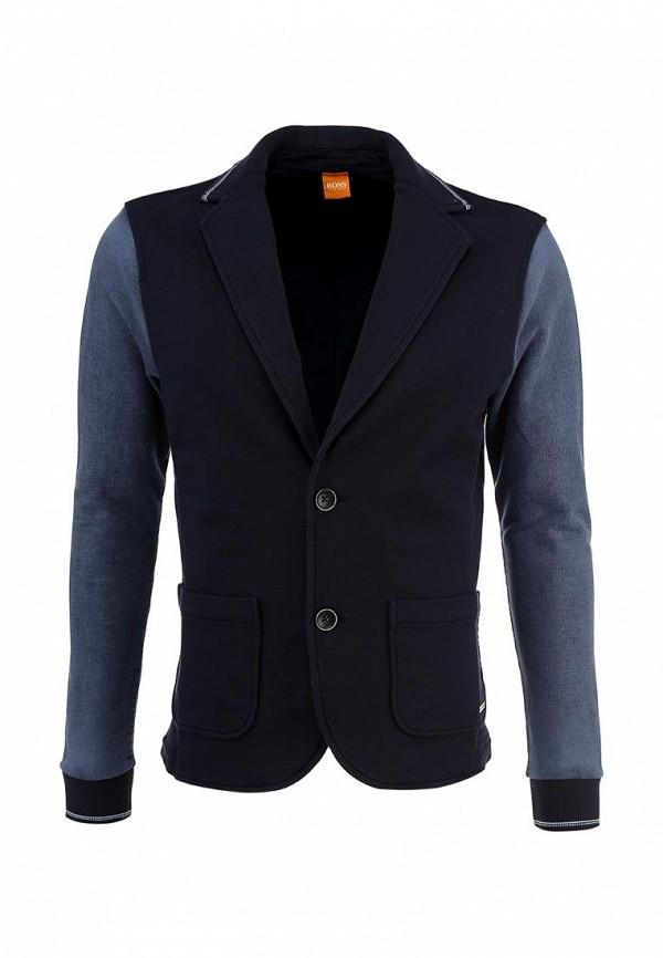 Пиджак Boss Orange 50278316: изображение 2