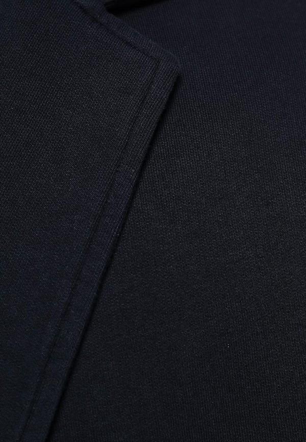 Пиджак Boss Orange 50278316: изображение 6
