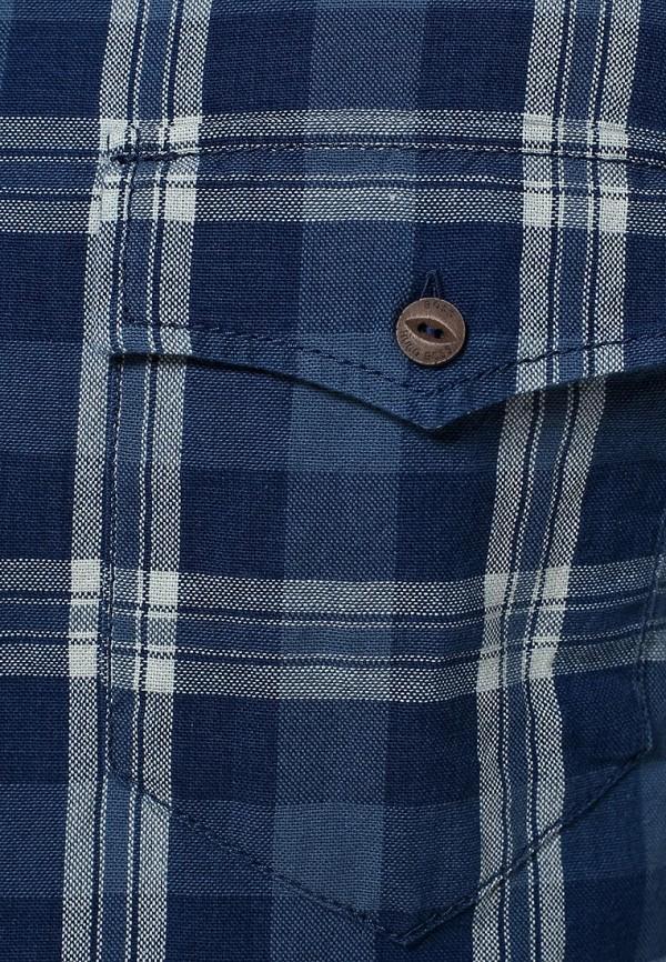 Рубашка с длинным рукавом Boss Orange 50276708: изображение 6