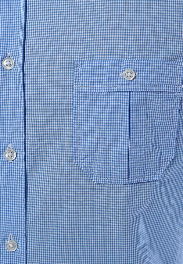 Рубашка с длинным рукавом Boss Orange 50276701: изображение 6