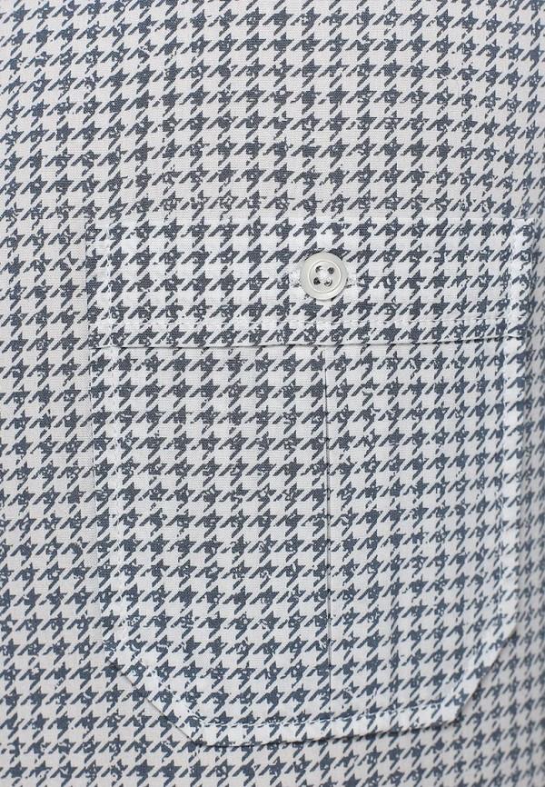 Рубашка с длинным рукавом Boss Orange 50276703: изображение 5