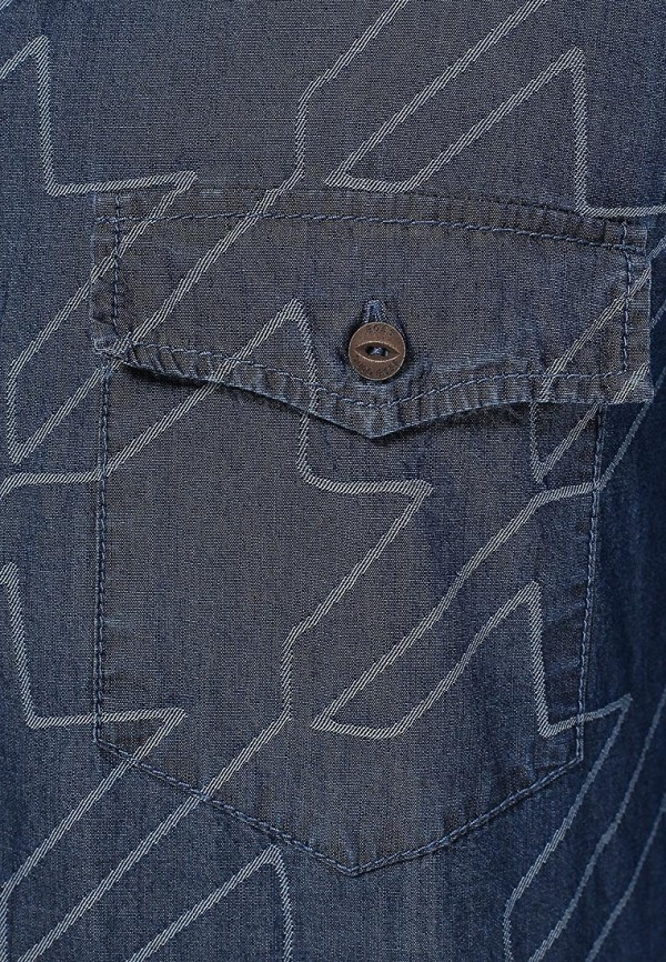 Рубашка с длинным рукавом Boss Orange 50276819: изображение 6